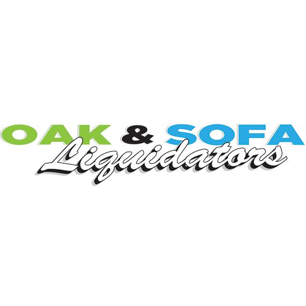 Oak And Sofa Liquidators 5641 N