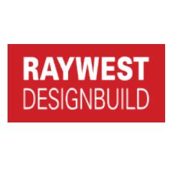 RAYWEST DESIGNBUILD