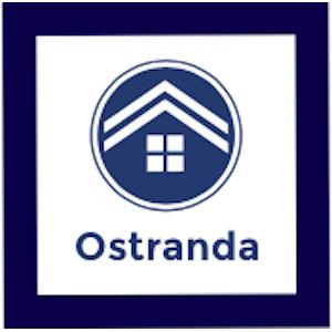 Ostranda Holding Company