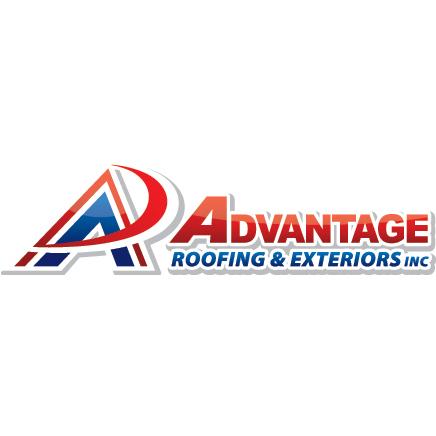 Advantage Roofing Amp Exteriors In Kalamazoo Mi 49001