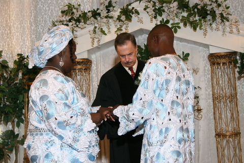 Reverend Johnson First Baptist Church Atlanta Ga –metro wedding ministers, marriage officiants,  wedding priests, chapels, pastors, clergy to marry, bridal vows, courthouse justice of peace to elope!  770-963-7472