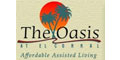 Oasis At El Corral Assisted Living