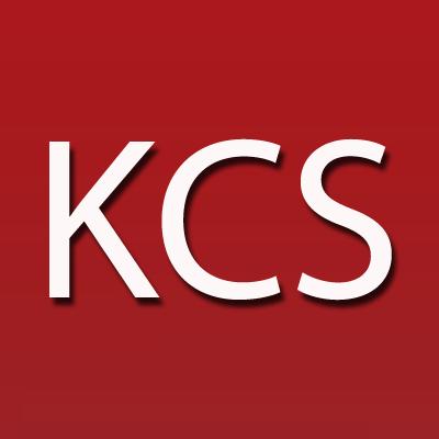 Kennedale Camper Sales Inc image 0