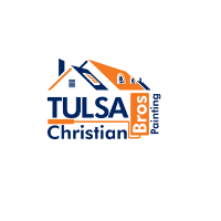 Tulsa Christian Bros Painting