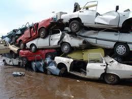 McQuay's Auto Supply