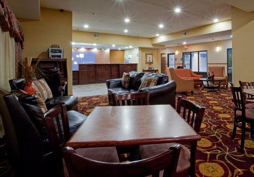 holiday inn express dublin in dublin va 24084 citysearch. Black Bedroom Furniture Sets. Home Design Ideas