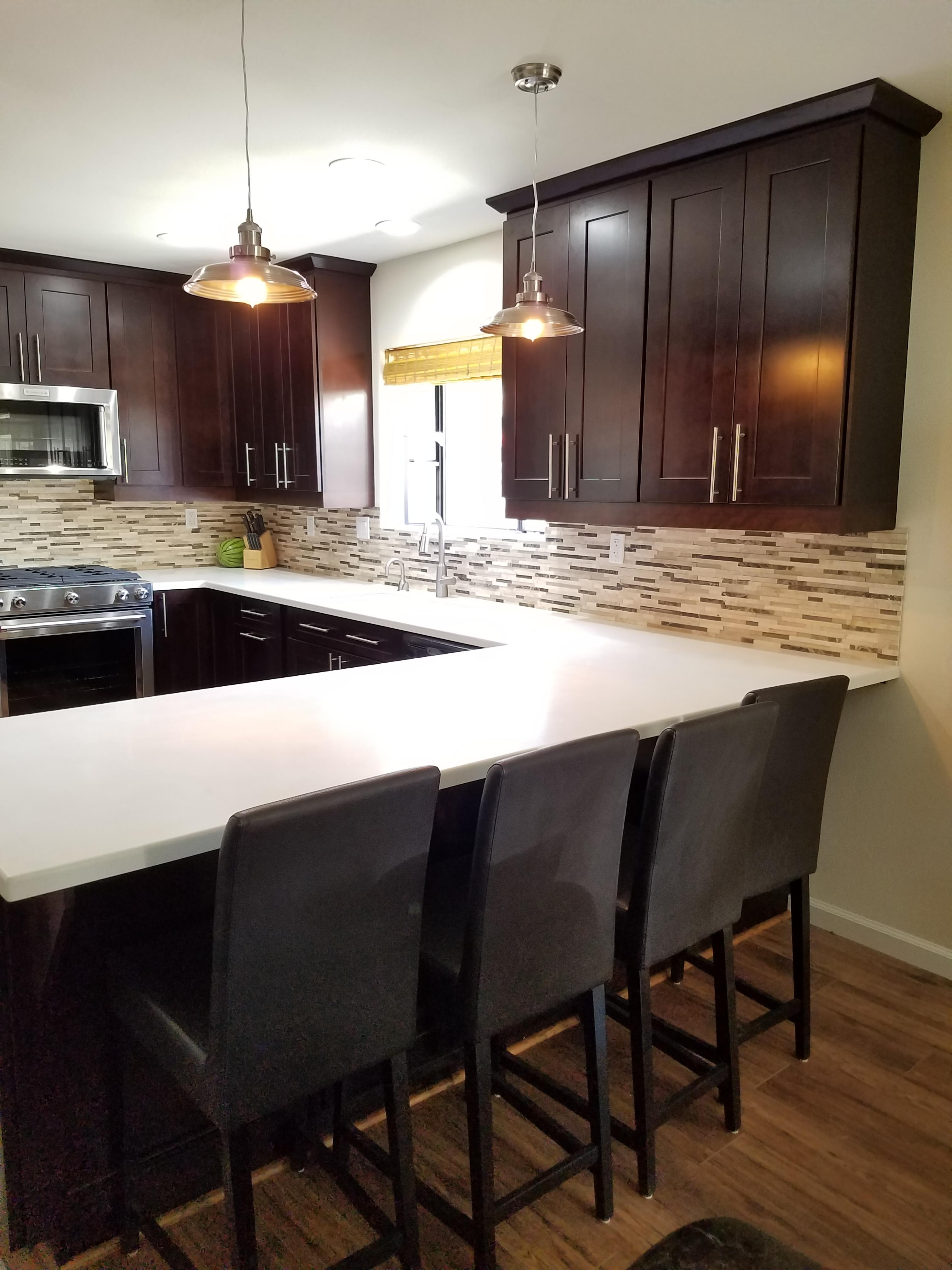 A Best Remodeling image 5