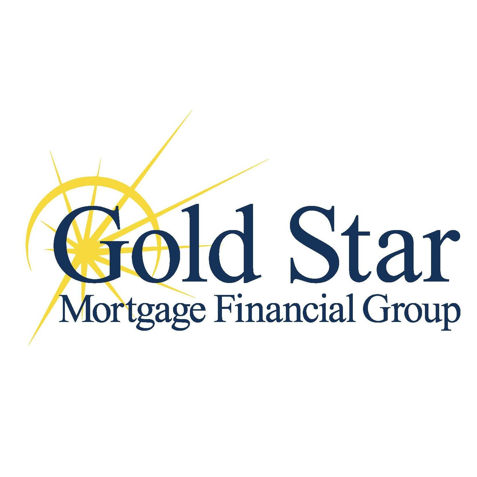 Melissa Guthrie - Gold Star Mortgage Financial Group Corp