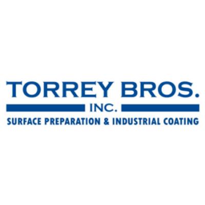 Torrey Bros Inc