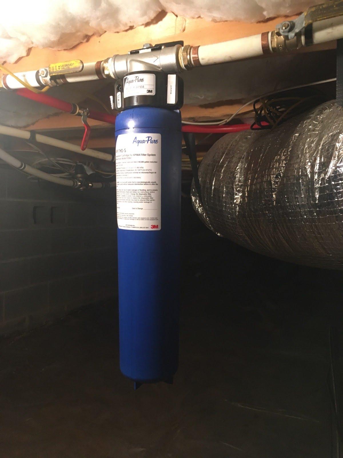 Freedom Plumbing Service, LLC image 1