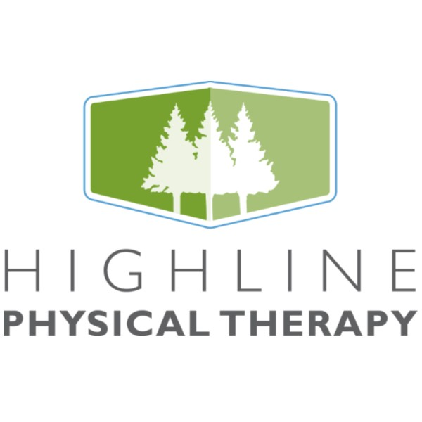 Highline Physical Therapy