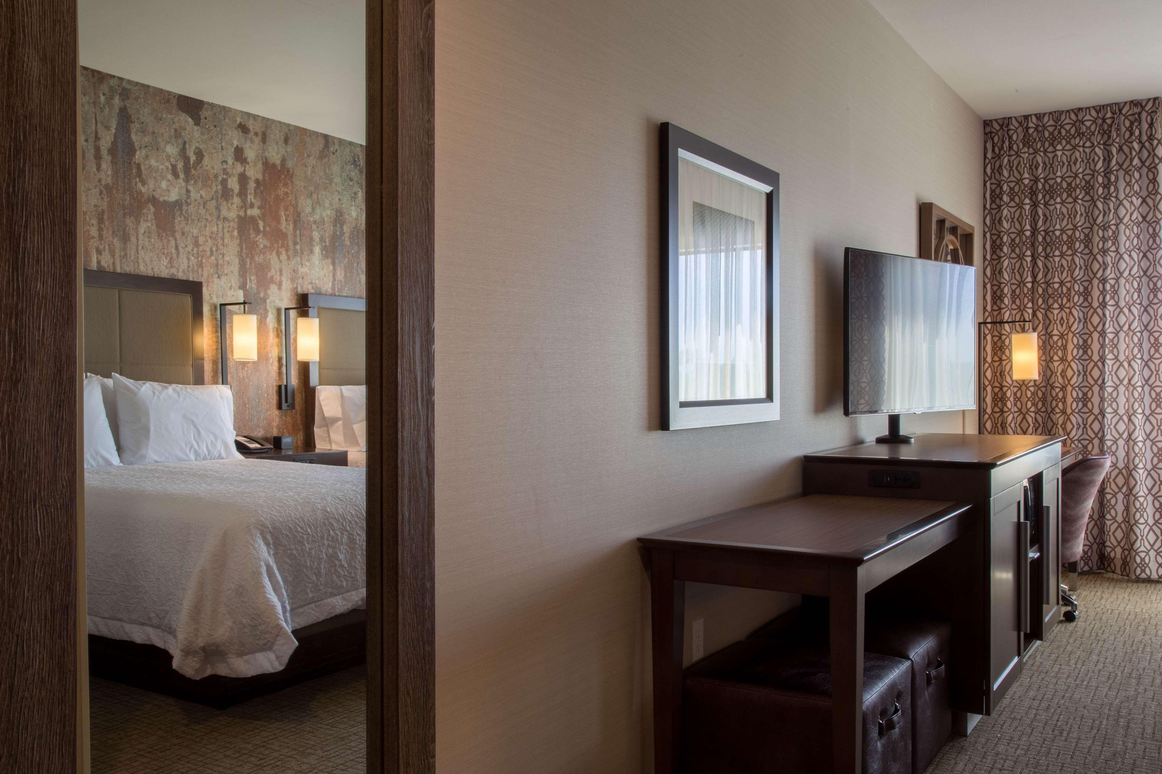 Hampton Inn & Suites Murrieta Temecula image 13