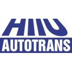 Hiiu Autotrans OÜ tehnoülevaatuspunkt