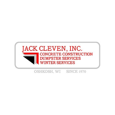 Jack Cleven, Inc image 0
