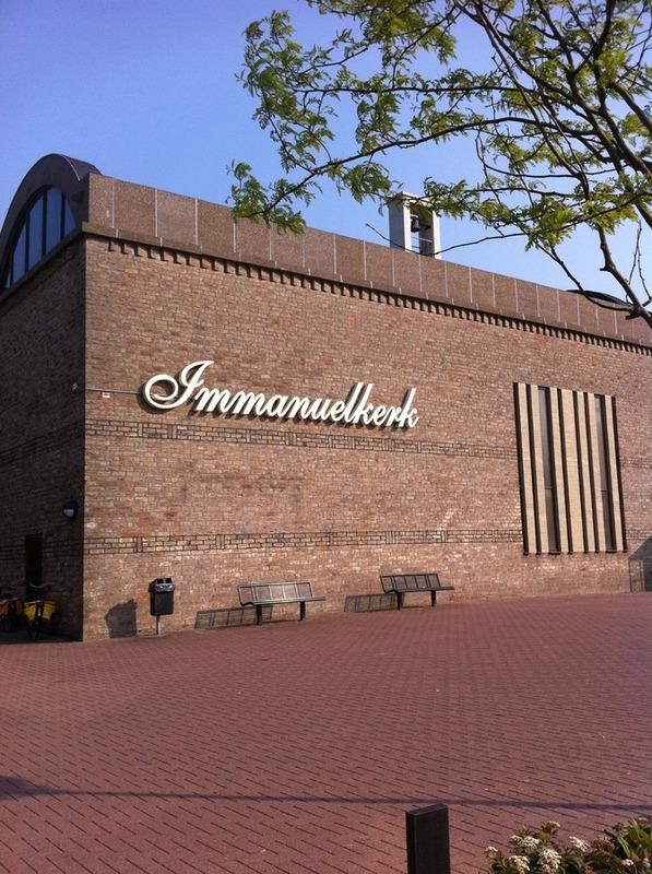 webcam cyberseks gemeenschap in de buurt Groningen