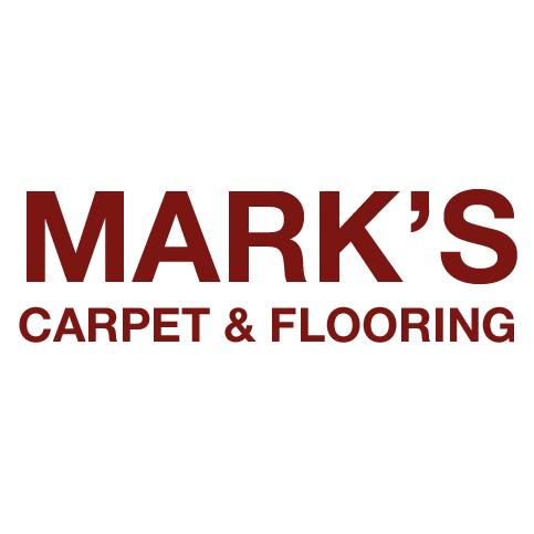 Mark's Carpet & Flooring image 0