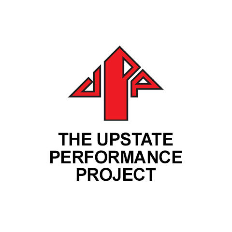 The Upstate Performance Project