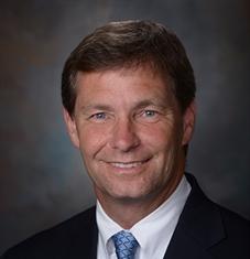 Jack Evans - Ameriprise Financial Services, Inc. image 0