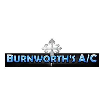 Burnworth's AC