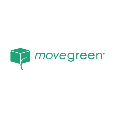 Movegreen