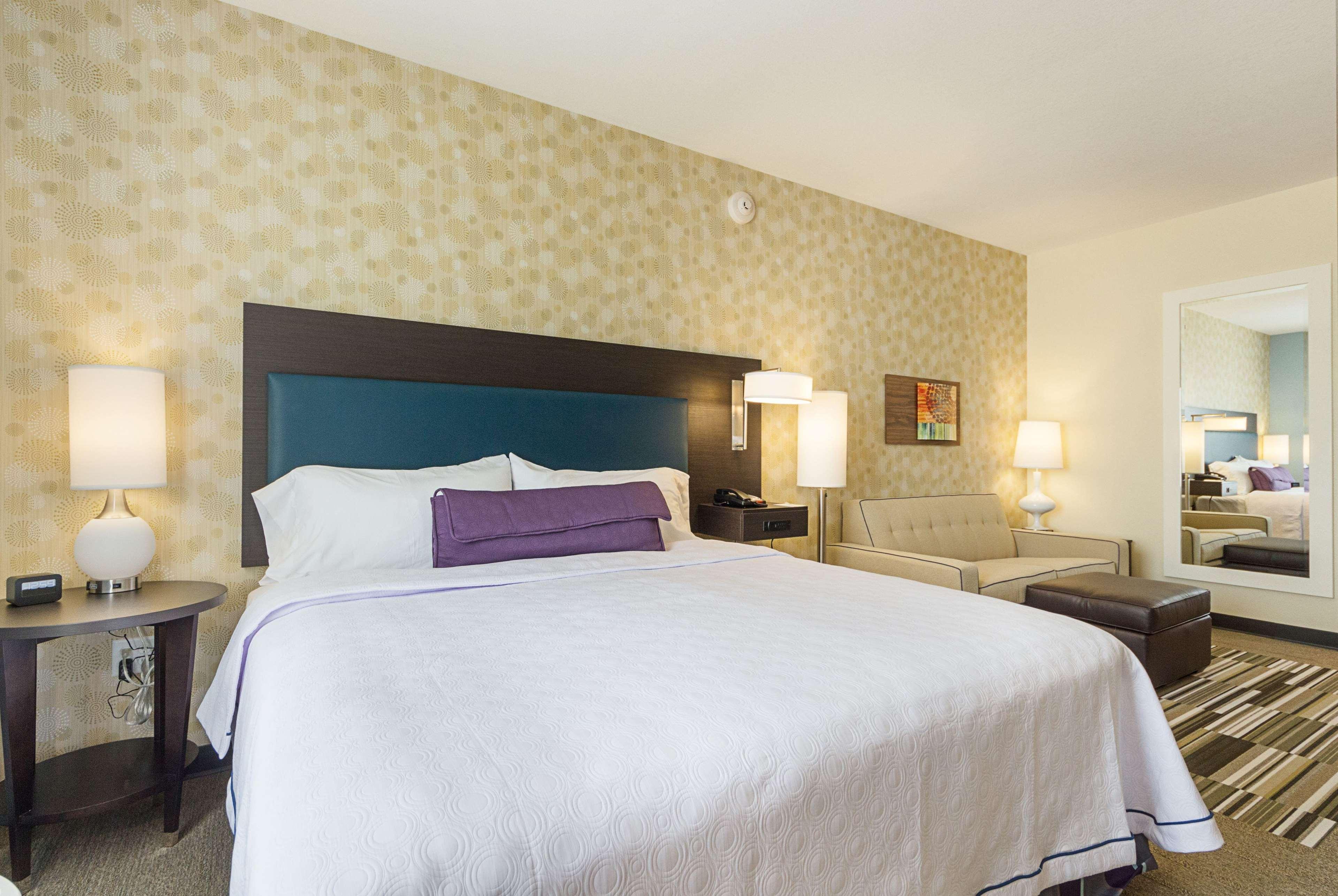 Home 2 Suites by Hilton - Yukon image 31