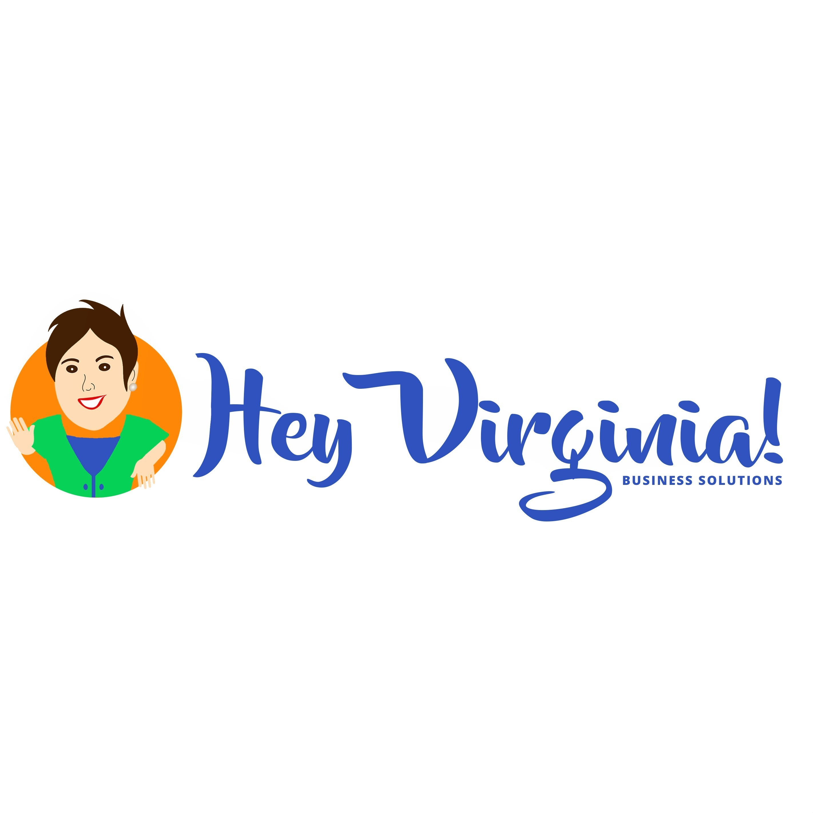 Hey Virginia, Business Solutions, LLC image 3