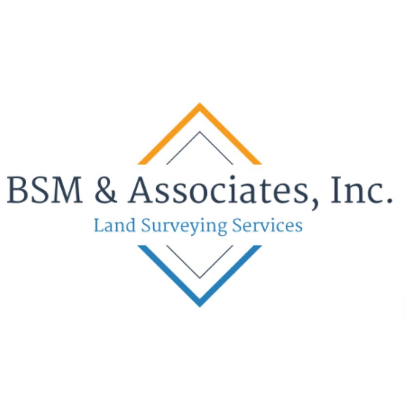 BSM & Associates, Inc.