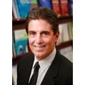 Frank Pomposelli, MD