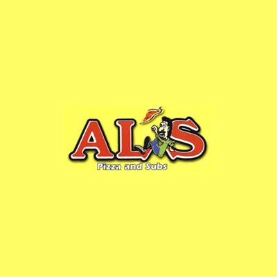 Al's Pizza & Subs