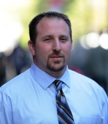 Gregory Kramer: Allstate Insurance image 0