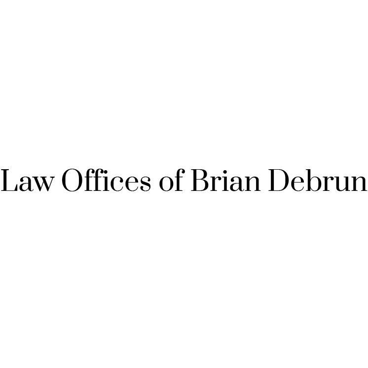 Law Offices of Brian Debrun