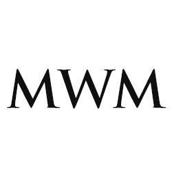 Mea W. Mann image 0