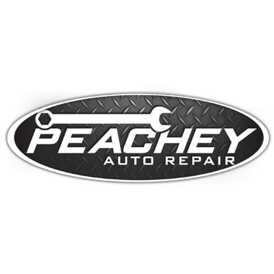 Peachey Auto Repair Service, Inc. image 0