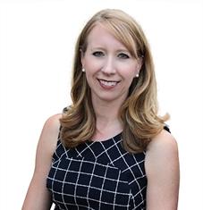 April Oliver - Ameriprise Financial Services, Inc.