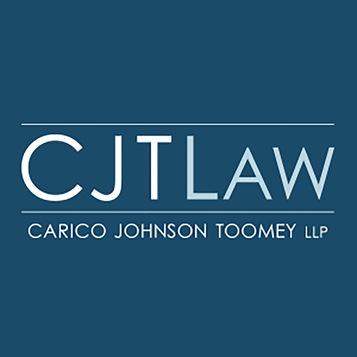Carico Johnson Toomey LLP