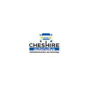 Cheshire Automotive