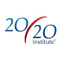 20/20 Institute Indianapolis - ad image