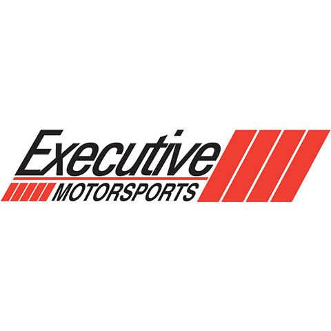 Executive Motorsports