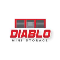 Diablo Mini Storage image 4