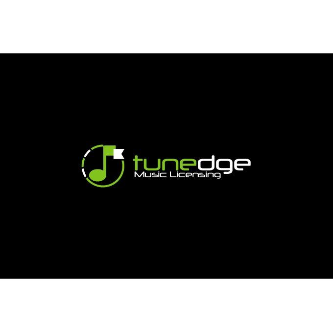 TunEdge Music