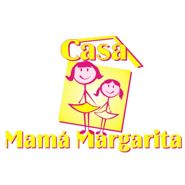 Casa Mamá Margarita