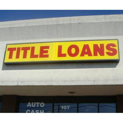 Bbb approved payday loans online photo 7