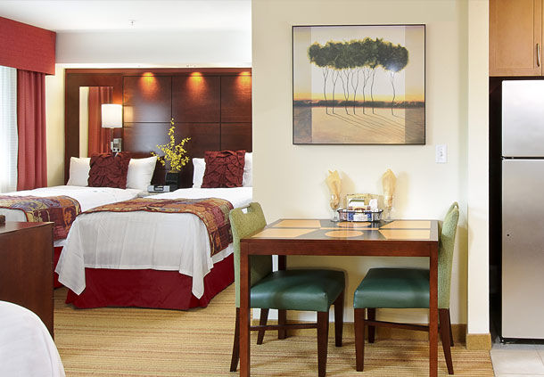 Residence Inn by Marriott North Conway image 3