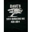 Dave's Tree Surgeon's, Inc