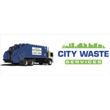 City Waste Services Of New York, Inc.