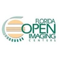 Florida Open Imaging - Closed