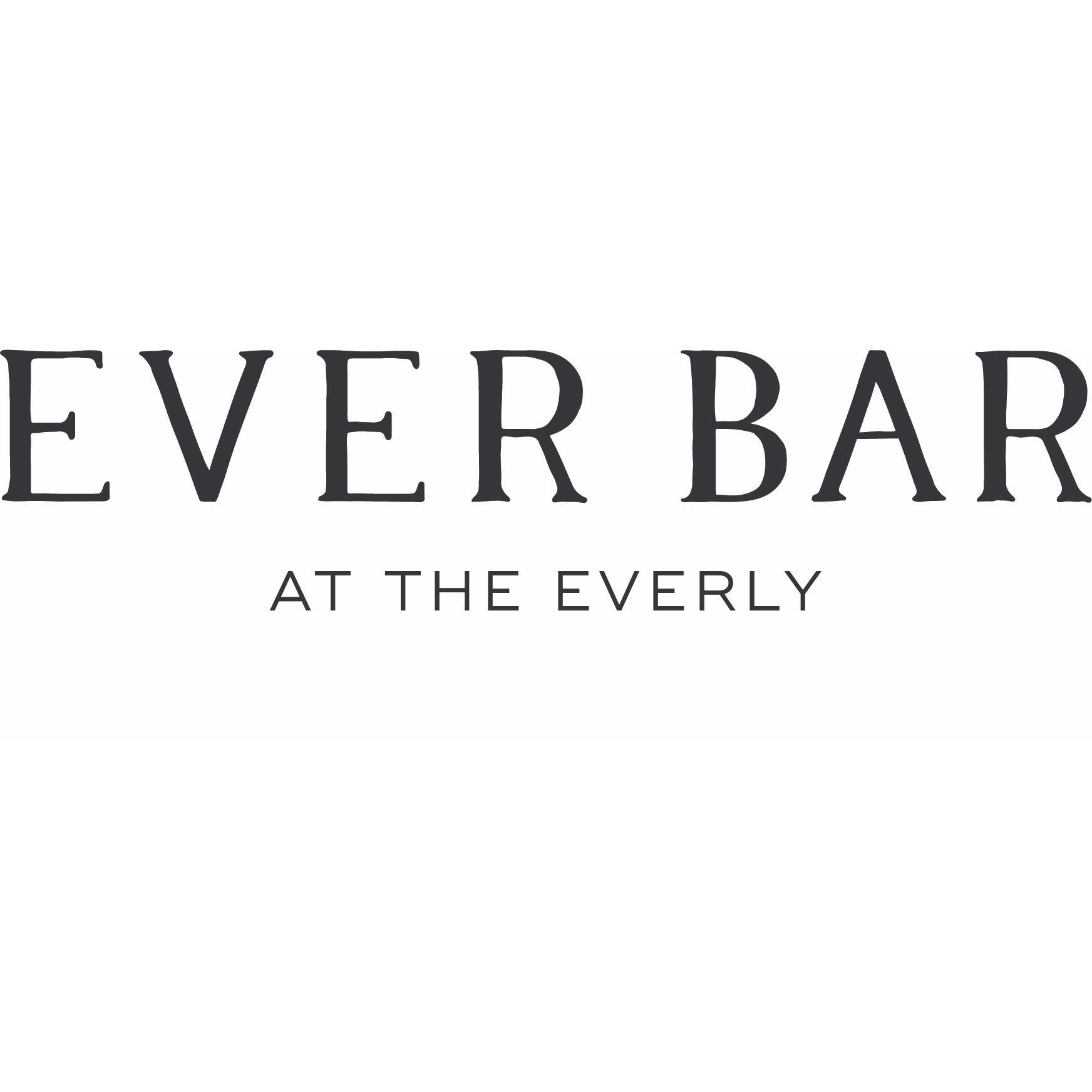 Ever Bar