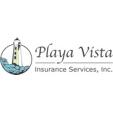 Playa Vista Insurance Services, Inc.