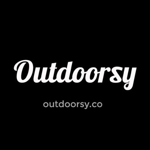 Outdoorsy - San Francisco, CA 94103 - (650)600-1279 | ShowMeLocal.com