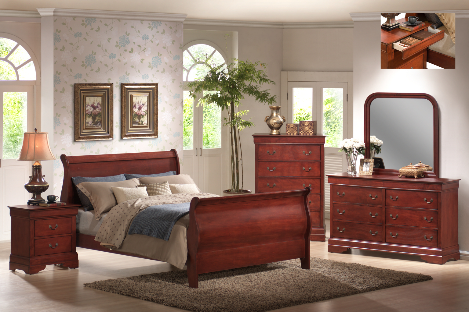 Furniture Distribution Center In Tampa Fl Whitepages